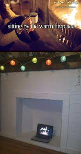 Fireplace Meme - fireplace memes best collection of funny fireplace pictures