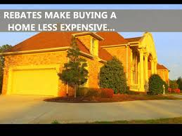 Luxury Homes For Sale In Buckhead Ga by Luxury Real Estate In Conyers Ga Youtube