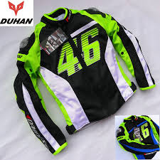 motorcycle riding jackets with armor online get cheap motorcycle jacket pads armor aliexpress com
