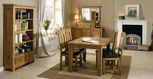 Pre Assembled Bedroom Furniture by Ready Assembled Furniture Fully Assembled Readymade Furniture