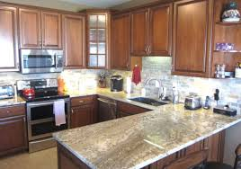 refacing kitchen cabinets with glass doors glass cabinet doors cabinet coverup