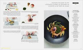 cours de cuisine ferrandi box cours de cuisine charmant le grand cours de cuisine ferrandi l