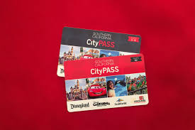 Costco Six Flags Tickets Southern California Citypass A Skeptic U0027s Evaluation