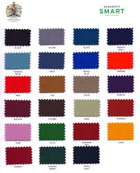 pool table felt repair recover pool table cloth 6ft and 7ft choose from range of colours