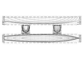 cnc plywood boat plans pond boat plans free