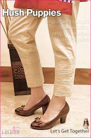 Comfort Shoes For Women Stylish Cheap Clothing Stores Comfort Shoes For Women Stylish