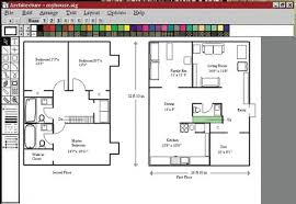 plan your house 30 beautiful plan your home 3d pics house plan ideas