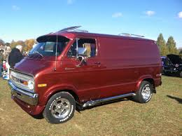custom dodge vans 1971 dodge custom shaggin wagon help needed