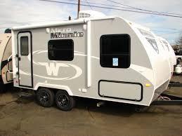 heartland mpg floor plans heartland mpg travel trailer floor plans lovely cruiser mpg 2018