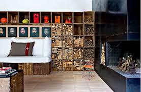 Diy Home Interior Diy Home Furniture Costa Home