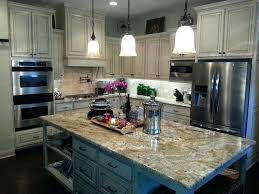 Pre Owned Kitchen Cabinets For Sale Used Kitchen Cabinets Austin Tx Elegant Stacking Shelves For Range