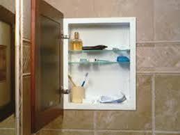 plastic medicine cabinet shelves plastic medicine cabinet shelves best from wonderful medicine