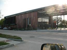 Rental Properties In Houston Tx 77004 2215 Truxillo Street Houston Tx 77004 Greenwood King Properties