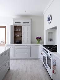cabinet for kitchen appliances appliance cabinet houzz
