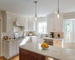 kitchen different kitchen designs how to design a kitchen find