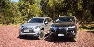 lexus thailand second hand thailand edges japan as australia u0027s top source of vehicles