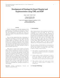 Formats For Essays Essay Paper Format Resume Cv Cover Letter
