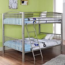Metal Futon Bunk Bed Furniture 81t4jdz8pdl Sl1500 Endearing Futon Bunk Bed