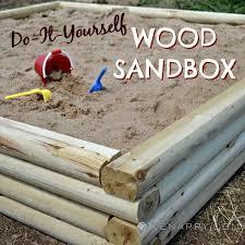 How To Build A Baseball Field In Your Backyard Best 25 Backyard Play Areas Ideas On Pinterest Backyard Play