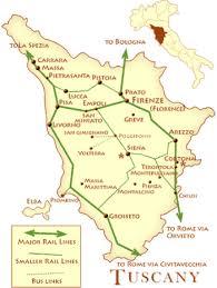 venice vaporetto map transportation in venice the vaporetto