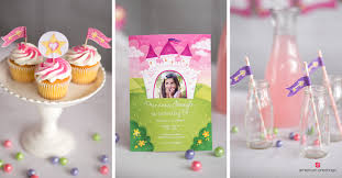 princess birthday party princess birthday party ideas inspiration