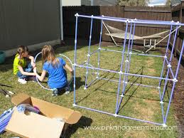 backyard fort kits home interior ekterior ideas