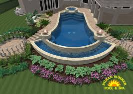 pool design services springfield mo indian summer pool and spa