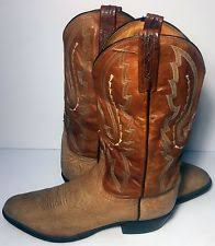 lucchese s boots size 11 lucchese n3004 54 s washed leather lizard boots