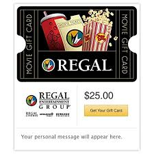 free gift cards by mail regal cinemas gift cards configuration asin e mail