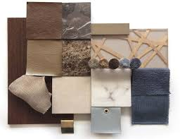 House Interior Design Mood Board Samples Best 25 Texture Board Ideas On Pinterest Sensory Boards Baby