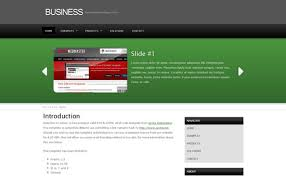 templates for professional website jquery web templates free download professional website templates