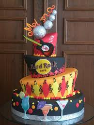 40 tasty music cakes for real music lovers u2013 fresh design pedia