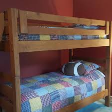 Best Pier  Kids Furniture Wooden Bunk Beds Set For Sale In North - Youth bedroom furniture north carolina