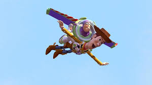 hardest toy story quiz disney