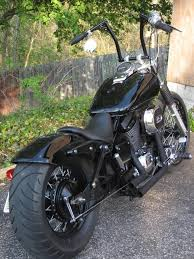 best 25 honda shadow spirit 750 ideas on pinterest shadow