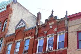 historic preservation helps define pittsburgh u0027s identity 90 5 wesa