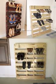Create Storage Space With A How To Organize Shoes Creatively Azelitehomes