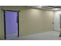wallpaper for exterior walls india pvc designer wallpaper manufacturer supplier in anantapur india