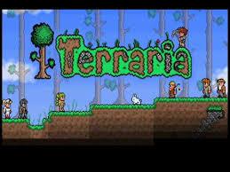 Terraria The Corruption Midi Cover Terraria Overworld Midi Cover