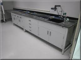 laboratory tables science lab workbenches