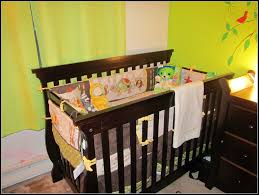Storkcraft 3 In 1 Convertible Crib by Stork Craft Baby Furniture Review Ptpa