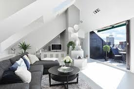 dachgeschoss gestalten dachgeschoss modern gestalten benutzerdefinierte dachgeschoss
