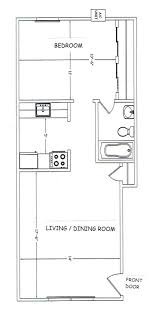 Fort Wainwright Housing Floor Plans by 4809 Killam Ave For Rent Norfolk Va Trulia