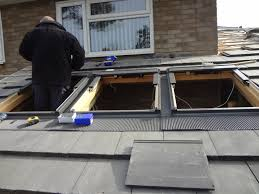 pmv maintenance velux windows velux blinds skylight repair velux