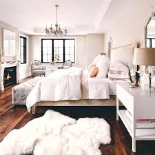 make your dream bedroom make your dream bedroom designing your dream bedroom how to create a