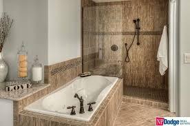 tan tile floors ideas design accessories u0026 pictures zillow