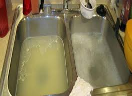 grease clogged kitchen sink grease clog in kitchen sink clear grease clogged kitchen sink