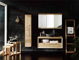 Hanging Bathroom Cabinet Miraculous Bathroom Hanging Storage Cabinets Home Design At Best