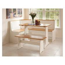 linon home decor products linon home decor products replacement parts home decorating ideas