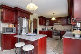 Kitchen Cabinets Etobicoke Virtual Tour Of 230 Maple Leaf Dr Etobicoke Ontario